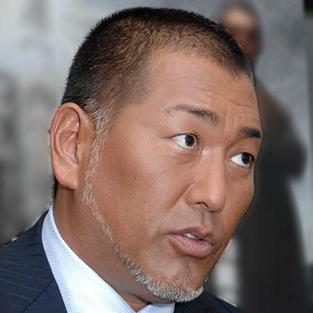 清原和博が供述した大物俳優Xが逮捕目前! 2ch「人気映画の主演やってCM出てバラエティの司会、かなり絞られるなw」