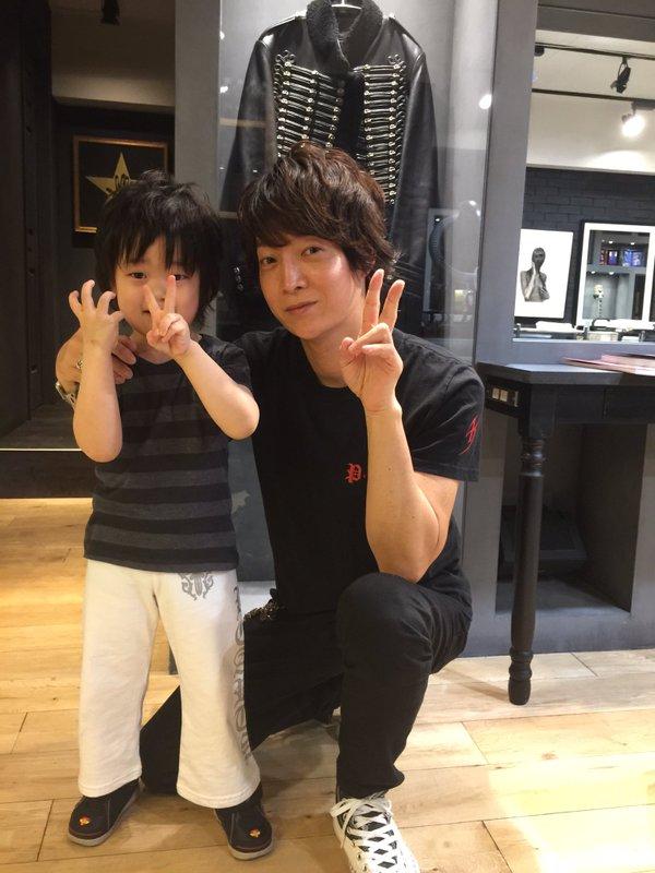 小倉優子の夫の菊地勲氏は「(不倫は)してないしてない」「絶対離婚したくない」