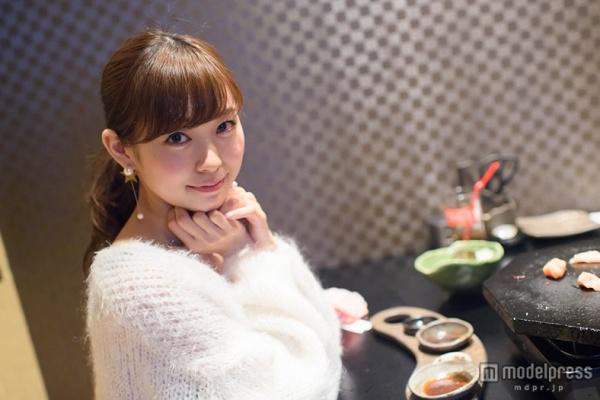 【画像】NMB48のみるきーこと渡辺美優紀のOL姿エロ過ぎてセクハラ不可避だろwww