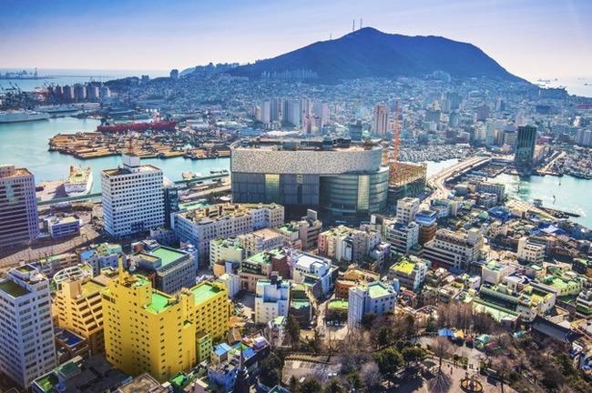 韓国気象庁「今後M6以上の地震の可能性 警戒を」