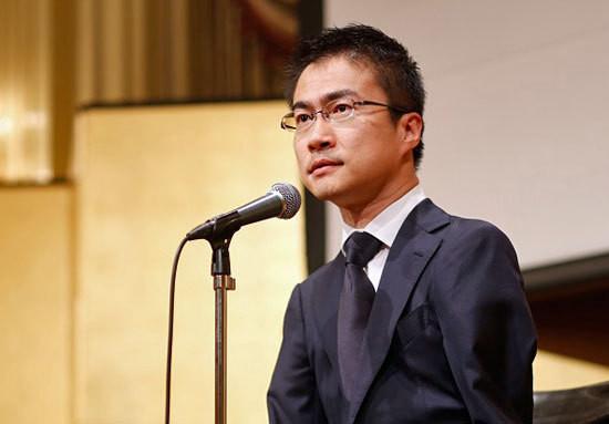 【速報】「家族にとって最善の結論」乙武洋匡が自身のサイトで離婚を発表!!
