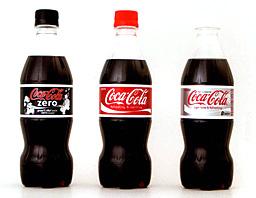 【恐怖】ダイエットコーラ、ZEROコーラで太る理由は人工甘味料によるインスリン分泌などが原因