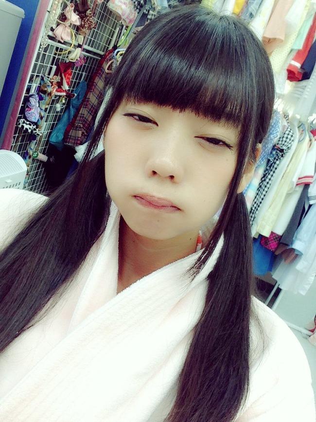 【画像】青山ひかるとかいうブス