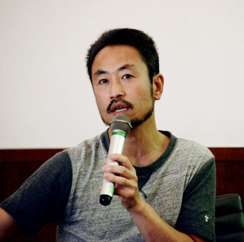 TBS記者がイタリア外省に安田純平さんについて爆弾質問! 【ヌスラ戦線】