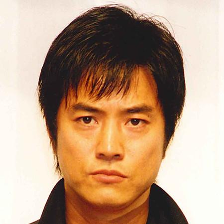 高島礼子の旦那で元俳優の高知東生が覚醒剤で逮捕! 引退後に語ったコメントが意味深すぎるwww