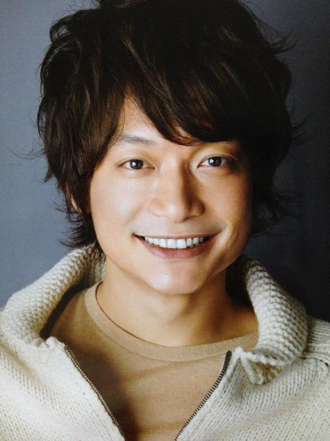 【SMAP】香取慎吾、芸能界引退へ