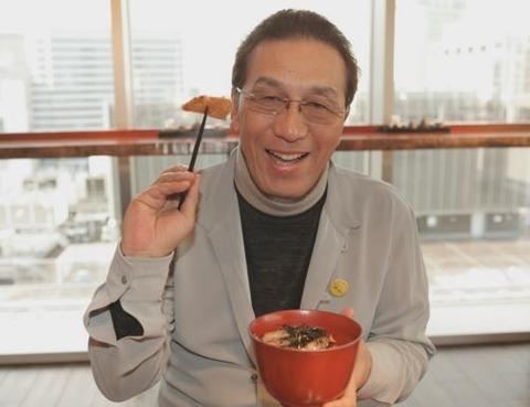 阿藤快さんが平均寿命を大きく下回って亡くなった理由が『ラーメンの食べ過ぎ』は本当か!? 減塩していれば病気にならなかった!?