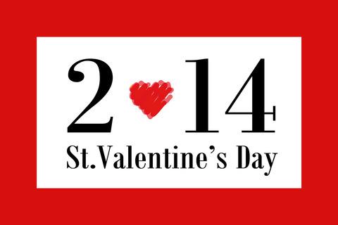 【バレンタイン】女子「あげる予定」5割、男子「貰う見込み無し」7割、その数字が合わない理由が悲し過ぎる・・・