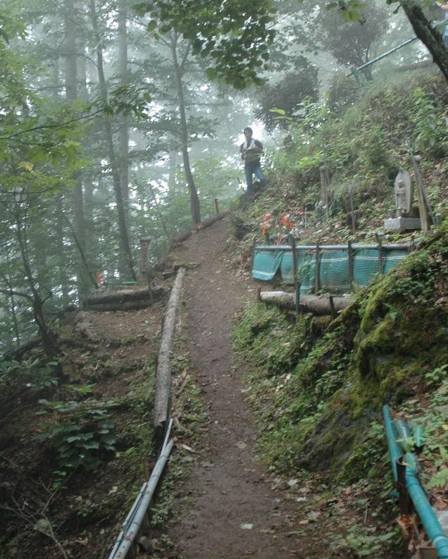 【陰謀論】日本航空123便墜落事故の御巣鷹の尾根で日航社員(59)が滑落死