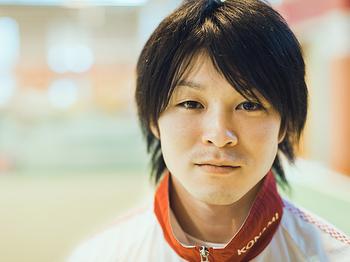 体操金メダリストの内村航平がリオで未対応の『ポケモンGO』を開いてしまった結果wwww 2ch「一気に好きになった」