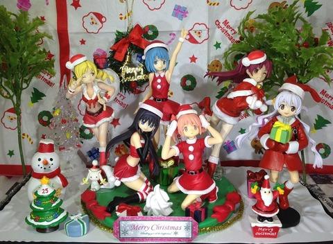 christmas2015-01