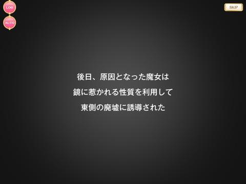 IMG_8852