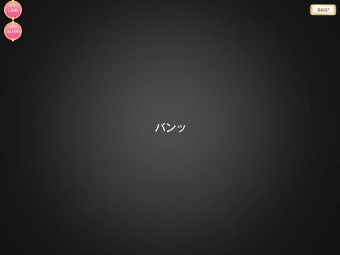 IMG_3077