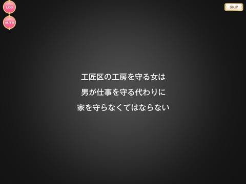 IMG_0698