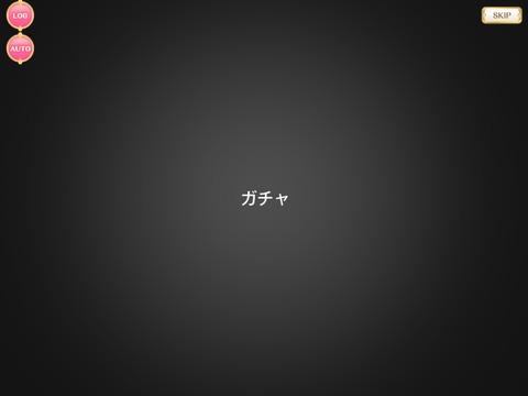 IMG_2138