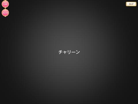 IMG_2247