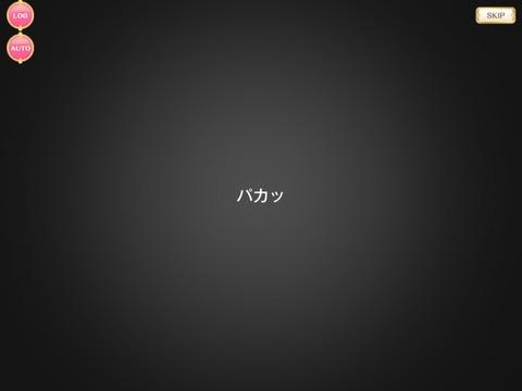 IMG_6722