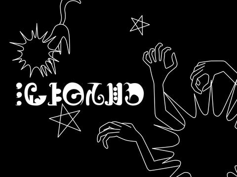魔女壁紙-02ズライカ
