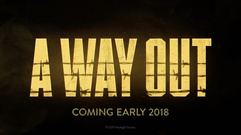 a-way-out5