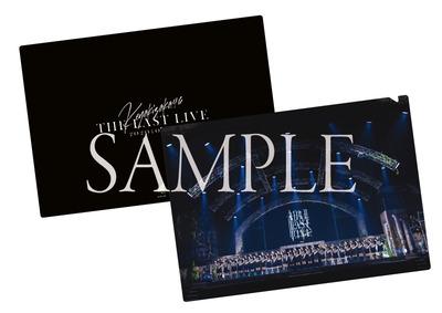 K46_LAST-LIVE_sample-SonyMusicShop