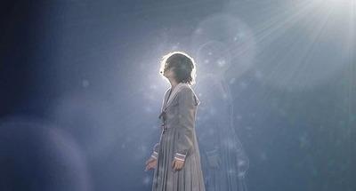 欅坂46】振付ユニット「CRE8BOY」が平手友梨奈のパフォーマーとしての魅力を語る。「角を曲がる」MVやMステについても : 櫻坂46まとめもり~