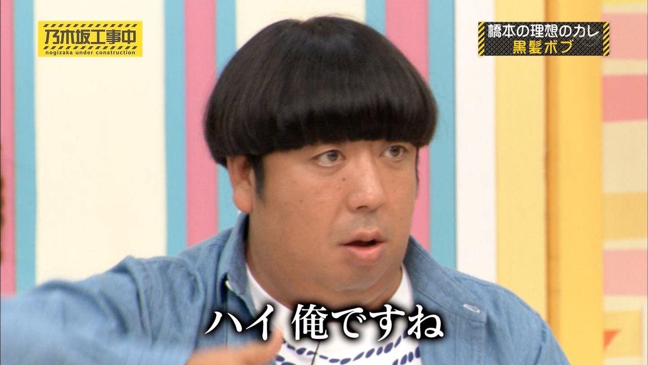 【シンクロニシティ】乃木坂46★7965【本スレ】 ->画像>31枚