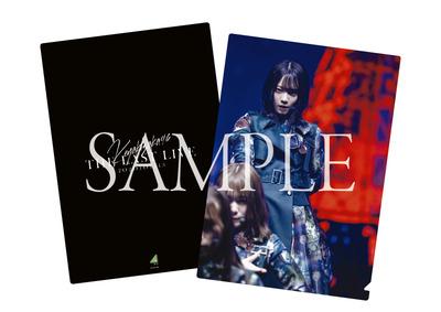 K46_LAST-LIVE_sample-HMV