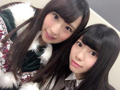 sub-member-7198_jpg
