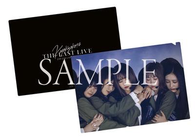 K46_LAST-LIVE_sample-7net