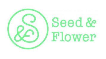 【日向坂46】もしも『Seed&Flower』が上場したら...