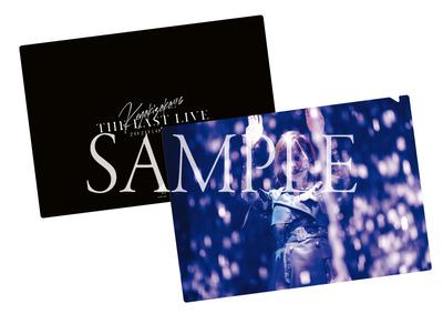 K46_LAST-LIVE_sample-TSUTAYA