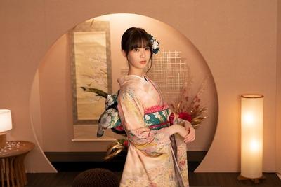 【櫻坂46】松平璃子、グループ卒業後なにかを始めそう…!?【ミーグリレポ】