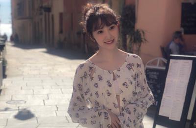【欅坂46】乃木坂46堀未央奈、森田ひかるに気づく : 櫻坂46 ...