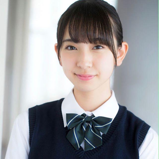 金村美玖の画像 p1_13