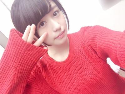 mobJnQwgW (1)
