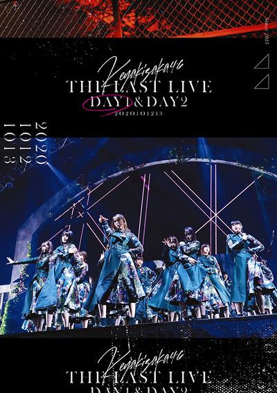 keyaki_the_last_live_jkt_02_day1_s