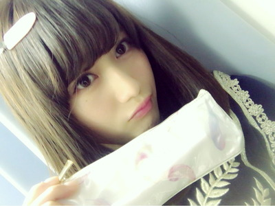 sub-member-6666_01_jpg
