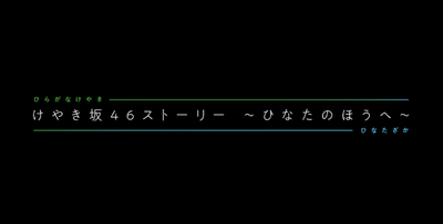 1373cb9398c8f7fb87c535d52e32155e