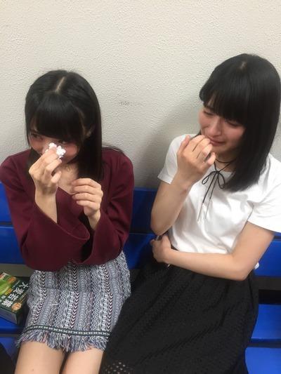 sub-member-5589_jpg