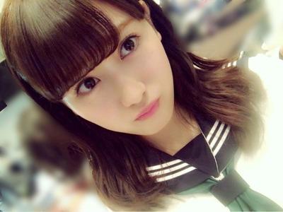 sub-member-6699_jpg