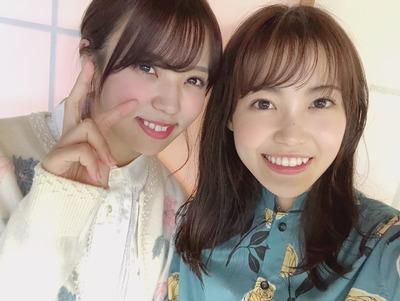 欅坂46 成人式2020