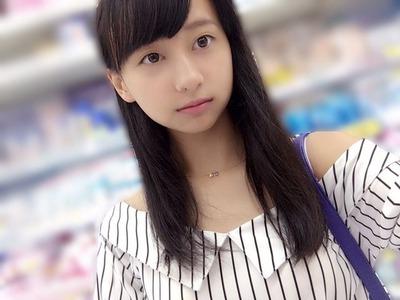 sub-member-4769_jpg