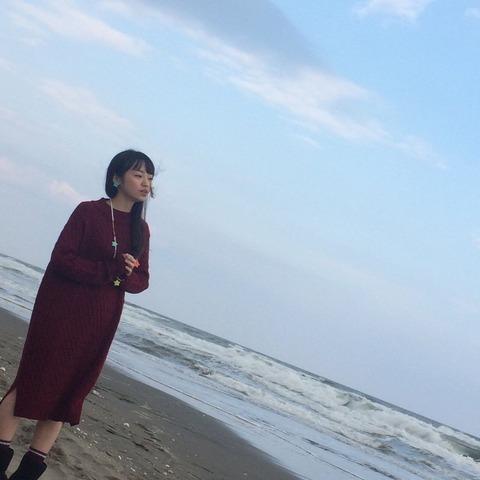 sub-member-206_jpg