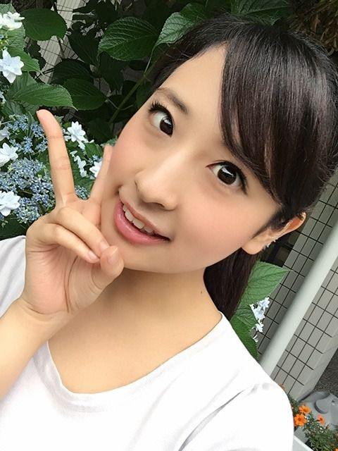sub-member-4483_jpg (1)