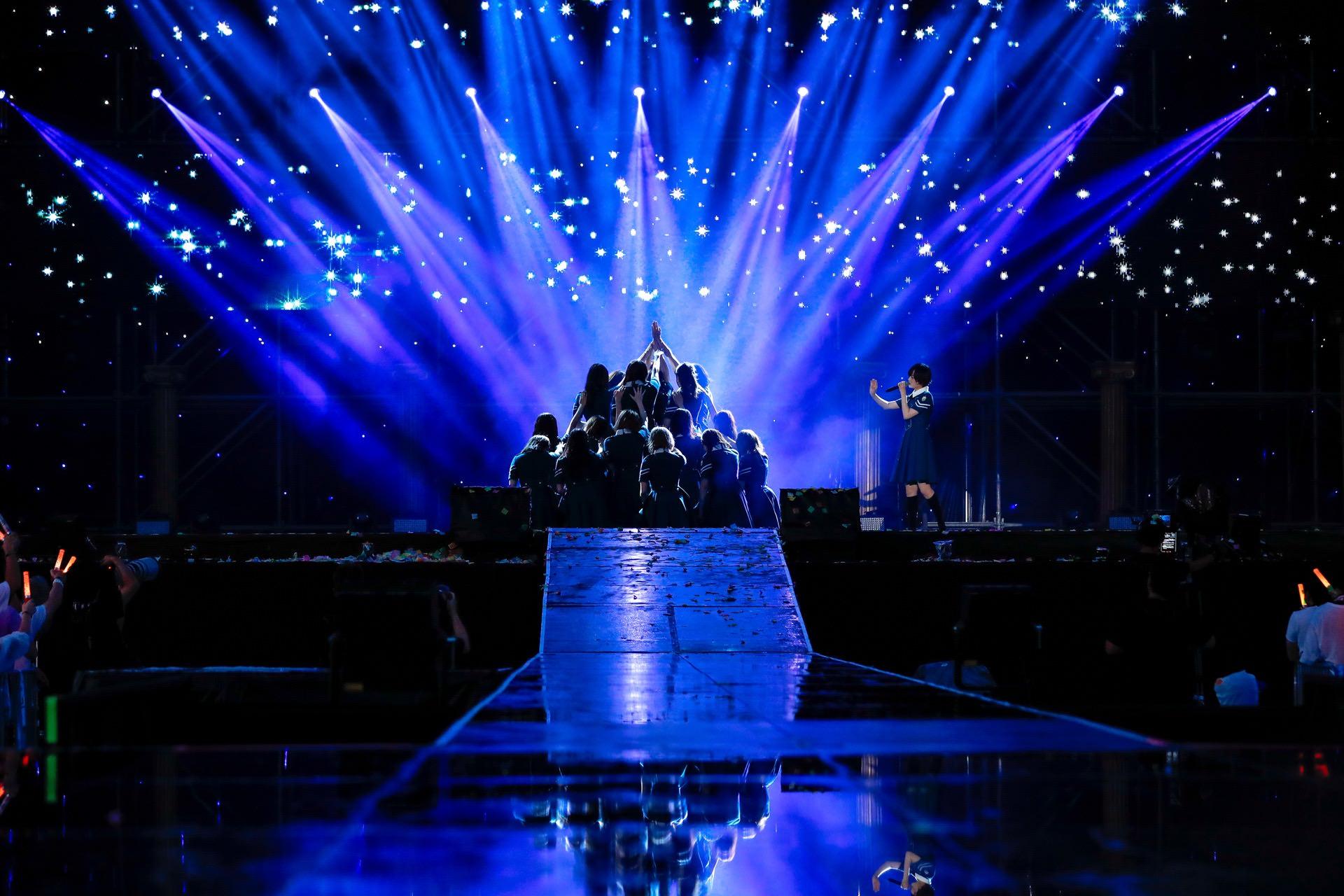 欅坂46の画像 p1_23