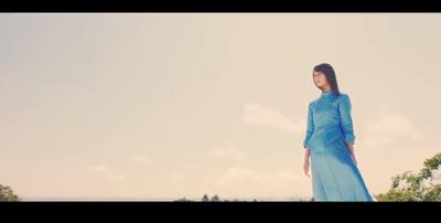 小坂菜緒センターで確定!?ひらがなけやき新曲『JOYFUL LOVE』タイアップ「メチャカリ」CMにメインで扱われる!