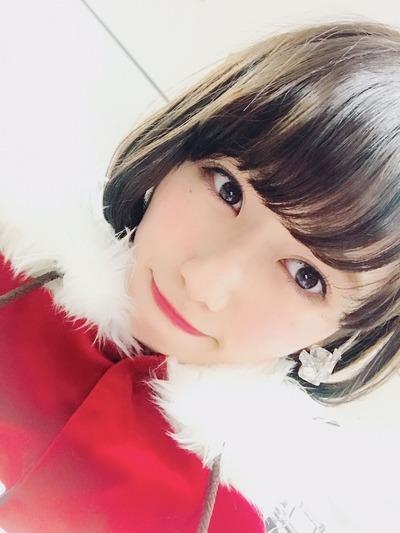 sub-member-6989_04_jpg (1)