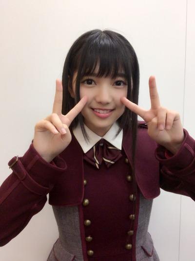 sub-member-7017_jpg (1)