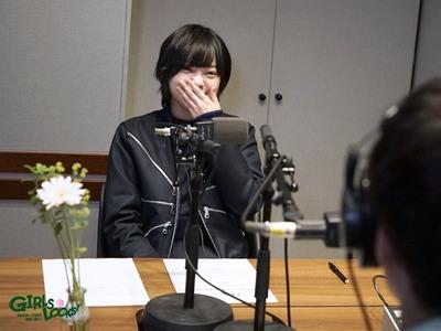 6a450c94-s 平手友梨奈「本当に悩みました」映画『響-HIBIKI-』主演として出演への気持ちを語る。【SCHOOL OF LOCK!】
