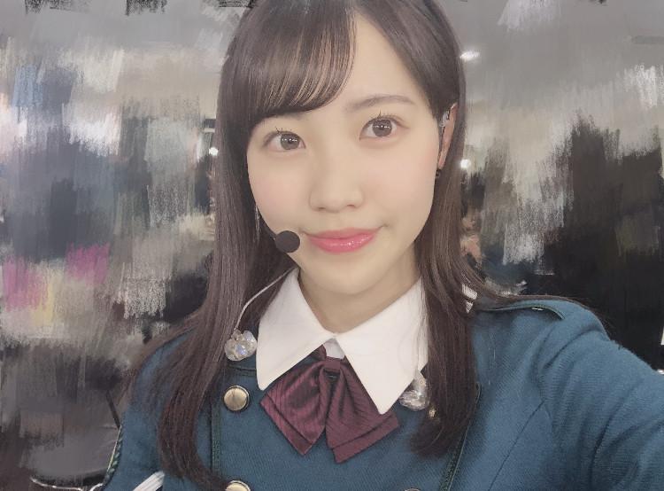 松田里奈にDANDAN心魅かれてきた : 欅坂46まとめもり~